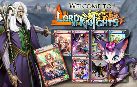 welcome-to-LOK